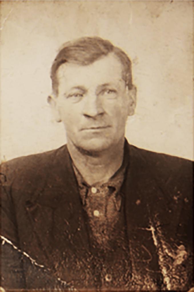 Johannes Joakim Jørgensen